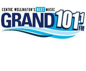 New Grand 101