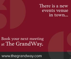 Grandway Square