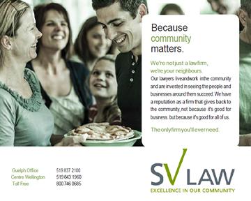 SV law 360