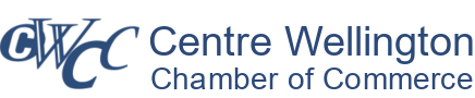 Centre Wellington Chamber of Commerce - Chamber of Commerce