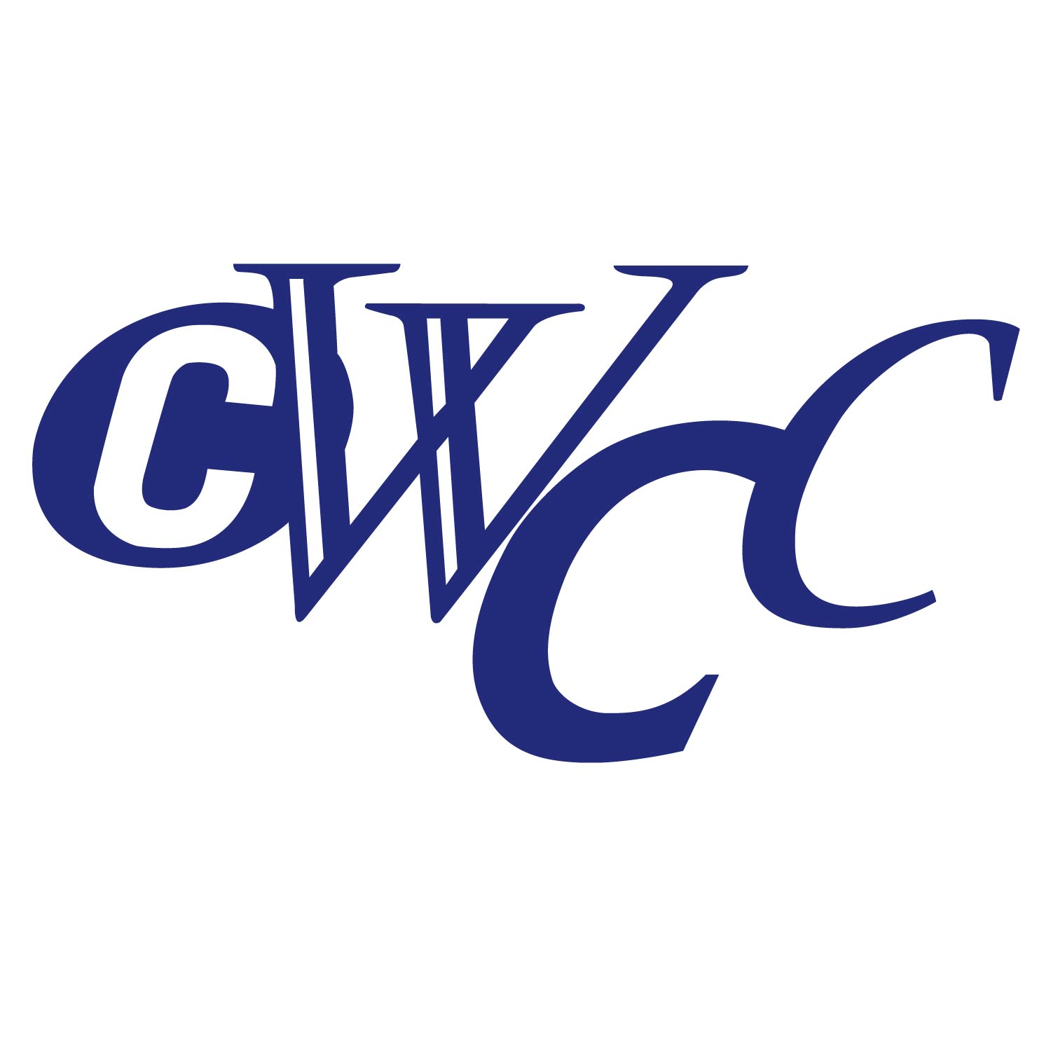 CENTRE WELLINGTON CHAMBER OF COMMERCE (CWCC) COVID-19 UPDATES