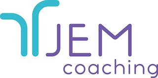 JEM Coaching