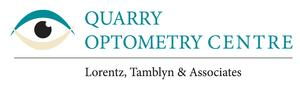 Quarry Optometry Centre