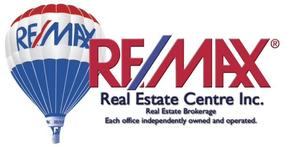 ReMax Real Estate - Jim & Maureen