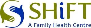 Shift Family Health