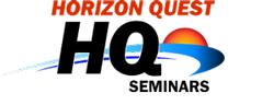 Horizon Quest Seminars