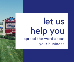 Let us help your business